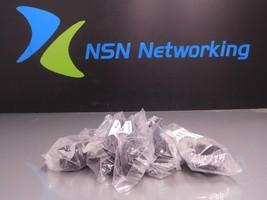 Lot of 5x NEW OEM Dell 5120P 6ft 125V 10A 3-Prong AC Power Cords - $19.75