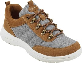 Easy Spirit Evolve Frozee Sneaker Women's Size 9W MSRP-$119 - €43,34 EUR