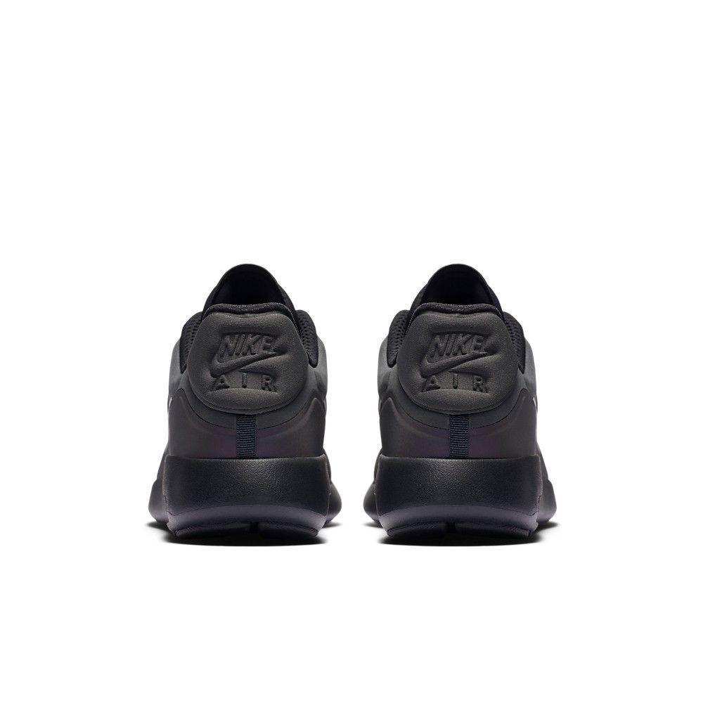 Nike Air Max Modern Se PlatinumReflective and 50 similar items