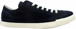 Converse Chuck Taylor All Star LP OX Dark Navy 135264F Men's Size 10 - $55.00