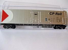 Micro-Trains Stock #06930212 CP True-Scale Conversion Car #287227 N-Scale image 1