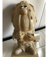 """Vintage 1971 O R&W Berries Co """"Sorry To See To See You Go"""" Figurine # 822 - $19.99"""