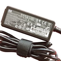 HP 19.5V 2.05A 40W AC Adapter 100% Compatible with HP P/N: 622435-001,622435-002 - $17.95