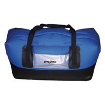 Dry Pak Waterproof Duffel Bag - Blue - XL - $82.40 CAD