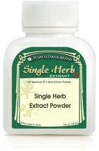 Jiao Gu Lan, extract powder Gynostemma pentaphyllum herb - $20.40