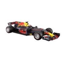 Red Bull Renault RB13 (Max Verstappen - 2017) Diecast Model Car 18-18002V - $94.96