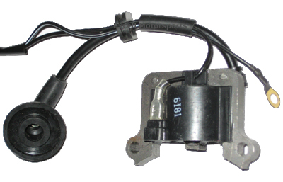 Ignition Coil Magneto 43cc Part For Motovox and 50 similar items