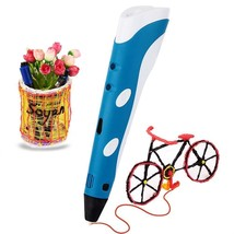 3D Printing Pen for Doodling, Art & Craft Makin... - $42.00