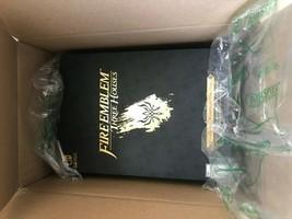 Fire Emblem Three Houses Seasons of Warfare Collectors Edition Nintendo ... - $178.15