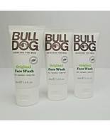 Bulldog Skincare and Grooming For Men Original Face Moisturizer 1 Fl Oz   - $8.99