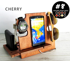 Cherry01 Thumb200 Birthday Gifts For Men