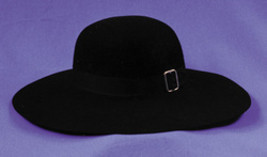 Costume Accessory: Quaker Hat | XL - $58.99