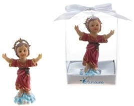 El Nino Statue Poly Resin - $239.52