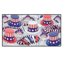 Spirit Of America Assortment for 50 - $89.99