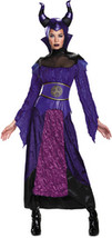 Women's Costume: Descendants Maleficent | Small - $72.99