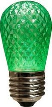 T50 Non-Dimmable Green Retrofit Lamp - $69.90