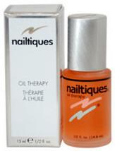 Women Nailtiques Nailtiques Oil Therapy Manicure - $15.50