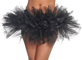 Costume Accessory: Adult Tutu Pink | Pink - $17.85 CAD