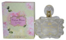 Women Jessica Simpson Vintage Bloom EDP Spray 3... - $35.99
