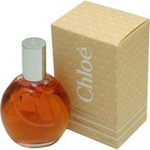 Chloe Edt Spray 3 Oz By Chloe - $102.99