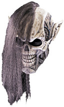 Costume Mask: Necromancer Mask - $34.99