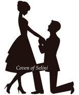 3X Powerful Marriage Spell !!! - $12.00
