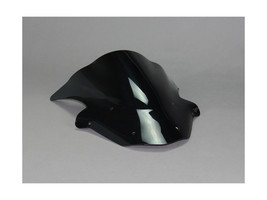 Glass windscreen Kawasaki ZX-10R 2011-2012 d. Black - $60.00