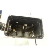 Kawasaki 11011-Y003 Air Filter Case - $28.89