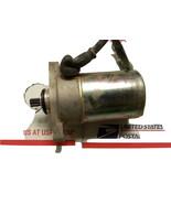 OEM Kawasaki 21163-Y002 Electric Starter - $44.80