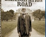 Emancipation Road (Blu-ray, 2-Disc Set, 7-Part Documentary) Civil Rights Movie