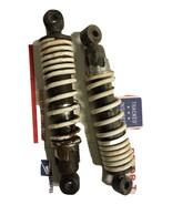 Kawasaki 45014-Y003-937 Front Shocks - $68.85