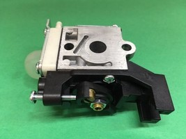 NEW OEM Carburetor fits Echo/Shindaiwa A021001673 (replaces A021001671) - $54.44