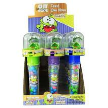 Kidsmania Feed Om Nom 12Ct - $19.78