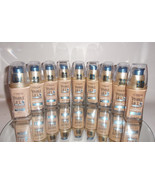 Loreal Visible Lift Serum Absolute Makeup Found... - $11.99 - $12.99