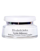 ELIZABETH ARDEN VISIBLE DIFFERENCE REFINING MOI... - $48.00