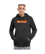 Houston is Supreme Orange - Houston Texans Super Bowl Hoodie - £26.09 GBP+