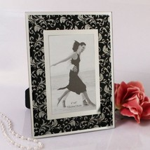 Photo Elegance Picture Frame - Set Of 24 - $99.99