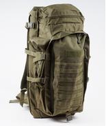 Tactical Backpack Shooting Range Bag Military Outdoor Hiking Backpack XL - $68.00
