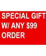 Gift_with_order1_thumbtall