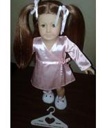 "Pleasant Co. 18"" American Girl Doll - Retired Felicity Merriman -ships f... - $99.00"