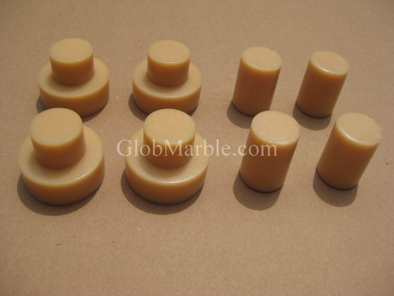 Forbeton destiné hahn knock aus formen for beton/zement and 47 similar items