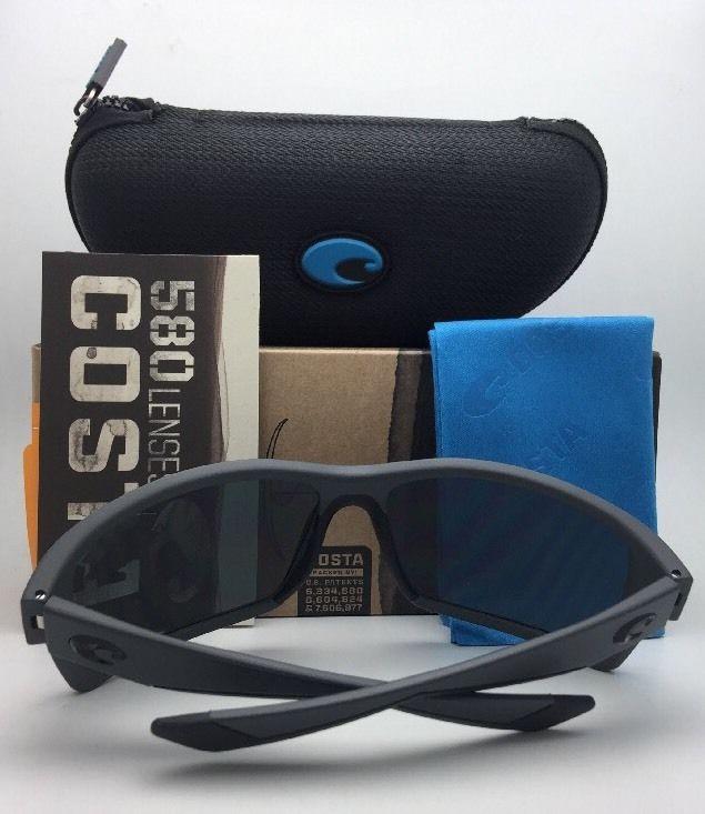 302a493c339 Polarized Costa Sunglasses Tasman Sea Tas 75 and 33 similar items. 57