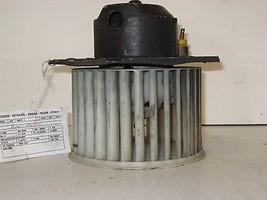 GMC JIMMY SUV 1994 Blower Heater Motor OEM - $19.55