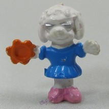 1994 Vintage Polly Pocket Dolls Kitty House - K... - $7.50