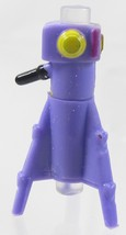 1998 Polly Pocket Dolls Vintage Camera Fun - Ca... - $7.50