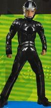 G. I. Joe Duke W/MASK Deluxe 10/12 Large - $22.00