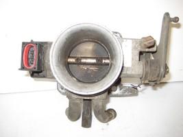 DODGE NEON 1996 Engine Air Intake Plenum Throttle Body OEM E77F-9B989-AA - $39.15