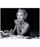 *Marilyn Monroe Mirror Wall Poster Art 08x10 Free Shipping - $11.00