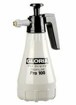 GLORIA Drucksprühgerät Pro 100, ölfest, 1L - $29.83