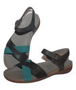 $120 NIB Keen Women's Dauntless Ankle Sandal Size 8 - $60.48